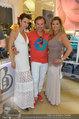 Late Night Shopping - Mondrean - Mo 23.06.2014 - Pactricia HODELL, Uwe KR�GER, Andrea BOCAN54