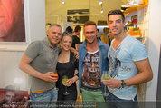Late Night Shopping - Mondrean - Mo 23.06.2014 - 55