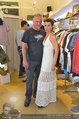 Late Night Shopping - Mondrean - Mo 23.06.2014 - 60