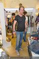 Late Night Shopping - Mondrean - Mo 23.06.2014 - 61
