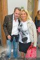 Late Night Shopping - Mondrean - Mo 23.06.2014 - Martin und Vivi GASTINGER66