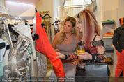 Late Night Shopping - Mondrean - Mo 23.06.2014 - Andrea BOCAN, Isabella BOGNER-BADER7