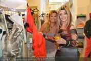 Late Night Shopping - Mondrean - Mo 23.06.2014 - Andrea BOCAN, Isabella BOGNER-BADER8