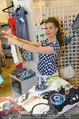 Late Night Shopping - Mondrean - Mo 23.06.2014 - Marsha CARELL82