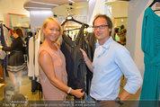 Late Night Shopping - Mondrean - Mo 23.06.2014 - 84