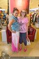 Late Night Shopping - Mondrean - Mo 23.06.2014 - 85