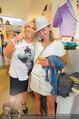 Late Night Shopping - Mondrean - Mo 23.06.2014 - 86
