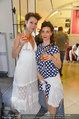 Late Night Shopping - Mondrean - Mo 23.06.2014 - Patricia HODELL, Marsha CARELL87