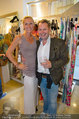 Late Night Shopping - Mondrean - Mo 23.06.2014 - 90