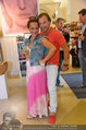 Late Night Shopping - Mondrean - Mo 23.06.2014 - Uwe KR�GER, Atousa MASTAN92