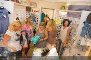 Late Night Shopping - Mondrean - Mo 23.06.2014 - 95
