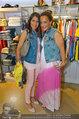 Late Night Shopping - Mondrean - Mo 23.06.2014 - 97