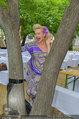 Echo Sommerfest - Wiener Prater - Di 24.06.2014 - Andrea BUDAY2