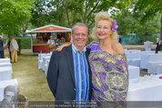 Echo Sommerfest - Wiener Prater - Di 24.06.2014 - Andrea BUDAY3