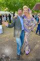 Echo Sommerfest - Wiener Prater - Di 24.06.2014 - Richard ZAHEL, Andrea BUDAY8