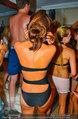 XJam Woche 1 Tag 3 - XJam Resort Belek - Mi 25.06.2014 - 101