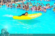 XJam Woche 1 Tag 3 - XJam Resort Belek - Mi 25.06.2014 - 11