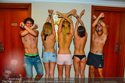 XJam Woche 1 Tag 3 - XJam Resort Belek - Mi 25.06.2014 - 111