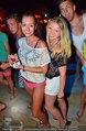 XJam Woche 1 Tag 3 - XJam Resort Belek - Mi 25.06.2014 - 113