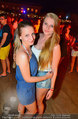 XJam Woche 1 Tag 3 - XJam Resort Belek - Mi 25.06.2014 - 114