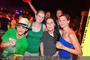 XJam Woche 1 Tag 3 - XJam Resort Belek - Mi 25.06.2014 - 116