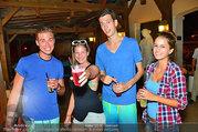 XJam Woche 1 Tag 3 - XJam Resort Belek - Mi 25.06.2014 - 118
