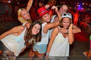 XJam Woche 1 Tag 3 - XJam Resort Belek - Mi 25.06.2014 - 121