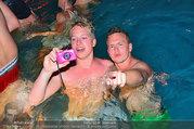 XJam Woche 1 Tag 3 - XJam Resort Belek - Mi 25.06.2014 - 123