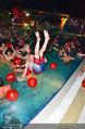 XJam Woche 1 Tag 3 - XJam Resort Belek - Mi 25.06.2014 - 125