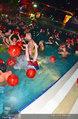 XJam Woche 1 Tag 3 - XJam Resort Belek - Mi 25.06.2014 - 126