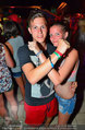 XJam Woche 1 Tag 3 - XJam Resort Belek - Mi 25.06.2014 - 130