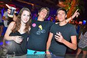 XJam Woche 1 Tag 3 - XJam Resort Belek - Mi 25.06.2014 - 131