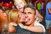 XJam Woche 1 Tag 3 - XJam Resort Belek - Mi 25.06.2014 - 135