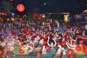 XJam Woche 1 Tag 3 - XJam Resort Belek - Mi 25.06.2014 - 136
