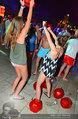 XJam Woche 1 Tag 3 - XJam Resort Belek - Mi 25.06.2014 - 137