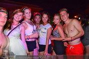 XJam Woche 1 Tag 3 - XJam Resort Belek - Mi 25.06.2014 - 139