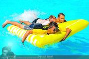 XJam Woche 1 Tag 3 - XJam Resort Belek - Mi 25.06.2014 - 14
