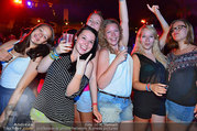 XJam Woche 1 Tag 3 - XJam Resort Belek - Mi 25.06.2014 - 143