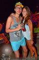 XJam Woche 1 Tag 3 - XJam Resort Belek - Mi 25.06.2014 - 147