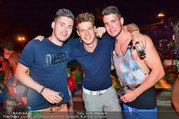 XJam Woche 1 Tag 3 - XJam Resort Belek - Mi 25.06.2014 - 148