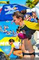 XJam Woche 1 Tag 3 - XJam Resort Belek - Mi 25.06.2014 - 15