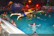 XJam Woche 1 Tag 3 - XJam Resort Belek - Mi 25.06.2014 - 150