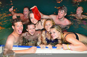 XJam Woche 1 Tag 3 - XJam Resort Belek - Mi 25.06.2014 - 152
