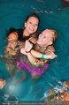 XJam Woche 1 Tag 3 - XJam Resort Belek - Mi 25.06.2014 - 153