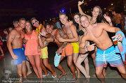 XJam Woche 1 Tag 3 - XJam Resort Belek - Mi 25.06.2014 - 156