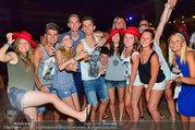 XJam Woche 1 Tag 3 - XJam Resort Belek - Mi 25.06.2014 - 162