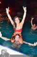 XJam Woche 1 Tag 3 - XJam Resort Belek - Mi 25.06.2014 - 163