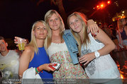XJam Woche 1 Tag 3 - XJam Resort Belek - Mi 25.06.2014 - 164