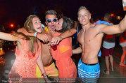 XJam Woche 1 Tag 3 - XJam Resort Belek - Mi 25.06.2014 - 166