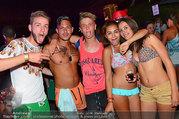 XJam Woche 1 Tag 3 - XJam Resort Belek - Mi 25.06.2014 - 167